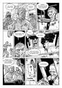La era de Apolo 03