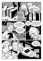 La era de Apolo 04
