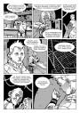 La era de Apolo 06