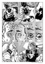 La era de Apolo 10