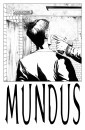 Mundus-02HD