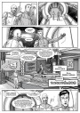 Pagina 1 - Rotulada