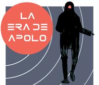 La era de Apolo