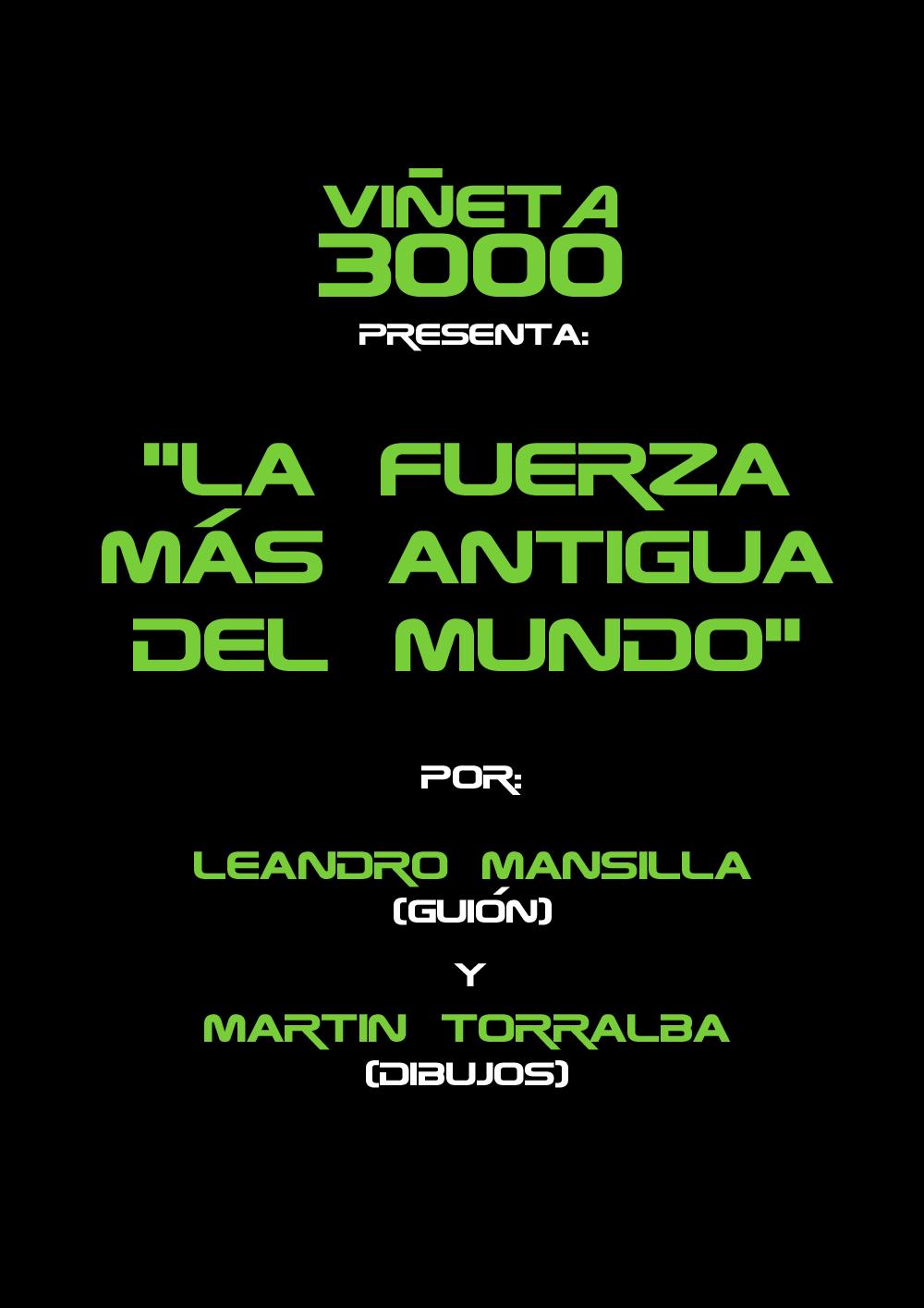 caratula3000-5-HD