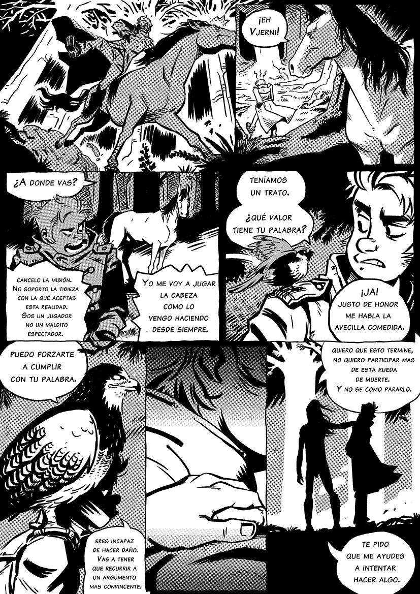Katharsis 29